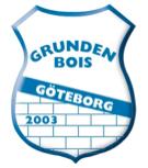 GrundenBois Göteborg