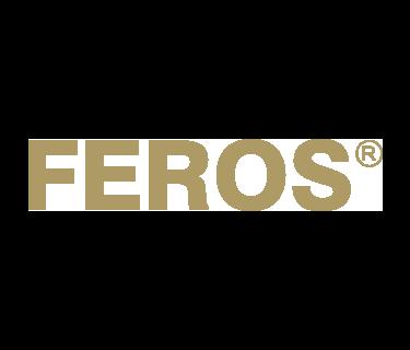 Feros