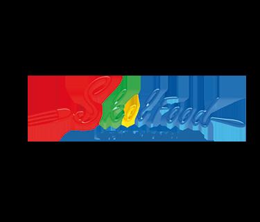 Skolfood